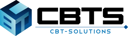 ☆CBTS認定資格試験テストセンター